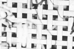 triplet: grids